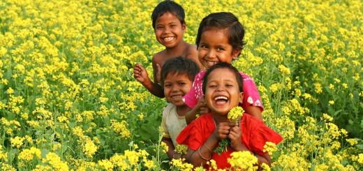 niños, enfermedades mitocondriales, psicología