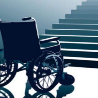 tramites para discapacidad DIF