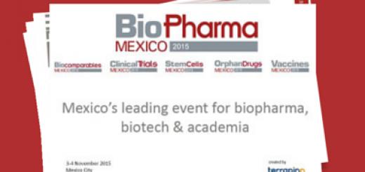 Biopharma
