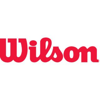 ¡Gracias, amigos de Wilson Sporting Wods de México!