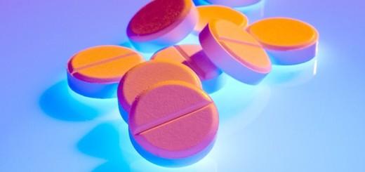 medicamento, hidroxicloroquina, trastornos autoinmunes