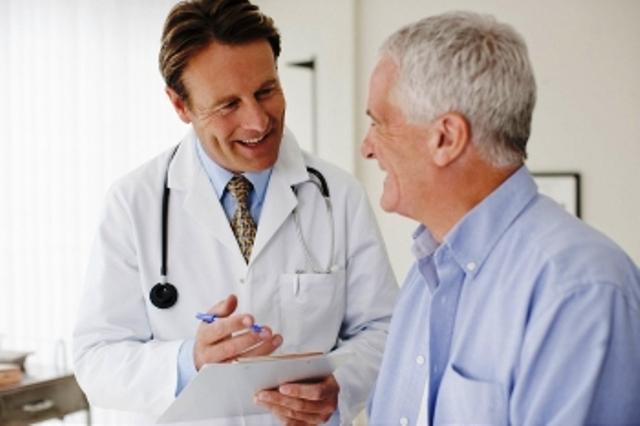 pacientes participativos
