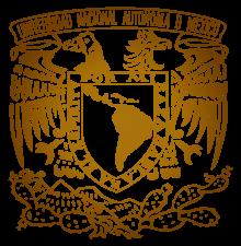UNAM escudo