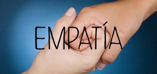 Como desarrollar empatía