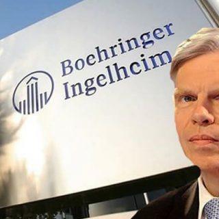 Boehringer Ingelheim aprovecha Facebook Live para concienciar sobre la esclerodermia
