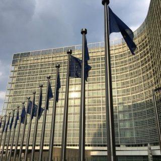 El tratamiento de miastenia gravis obtiene designación de medicamento huérfano en la UE