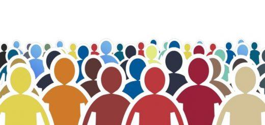 CrowdMed ofrece a los pacientes una nueva ruta para el diagnóstico