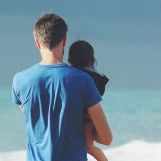 Slow Parenting: un nuevo modelo de crianza
