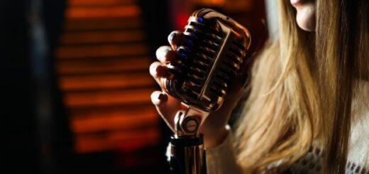 beneficios, salud, cantar