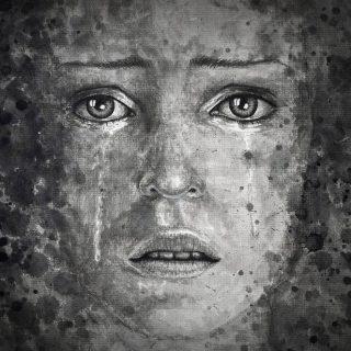 3 cosas que aprendí al convivir con mi oscura carcelera, la depresión