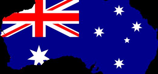El gobierno australiano otorgará $ 33 millones a investigadores que estudian cánceres y enfermedades raras