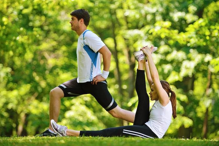Estirar-antes-de-hacer-ejercicio