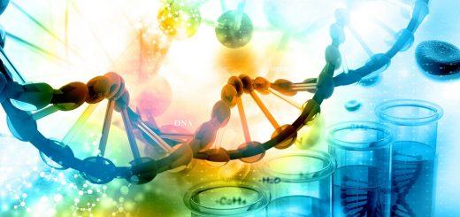 La FDA publica una guía para avanzar en el desarrollo de terapias génicas