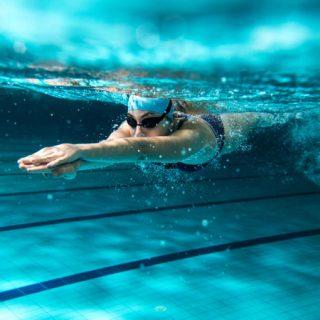 Por-que-hacer-ejercicio-mejora-tu-bienestar-psicológico