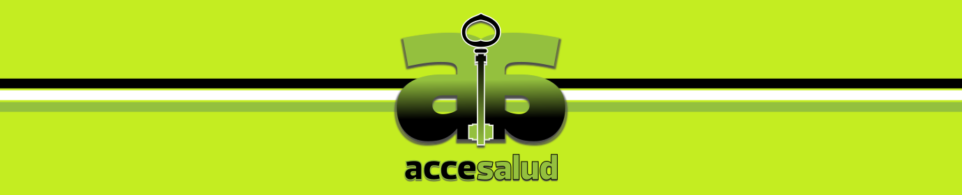 AcceSalud