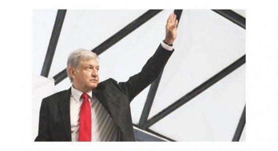 Salud y política: Propuestas del presiente electo, Andrés Manuel López Obrador y su relación con las enfermedades raras