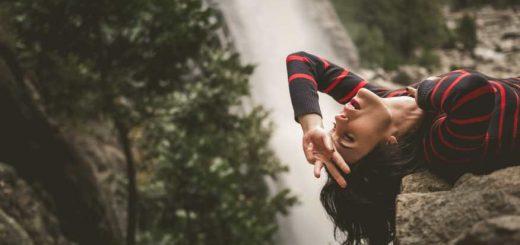 Educación Emocional: Más que un clamor, una realidad necesaria