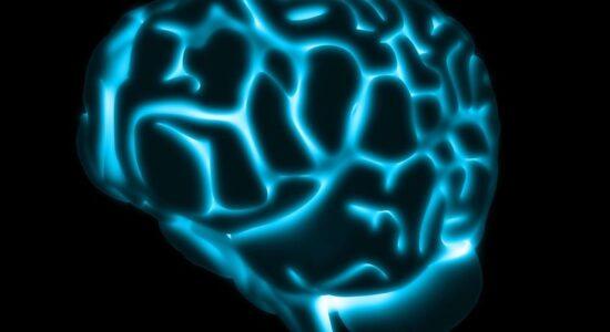 Células nerviosas artificiales