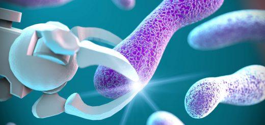 La nueva prueba de diagnóstico de orina ofrece una forma económica de detectar la oncocercosis