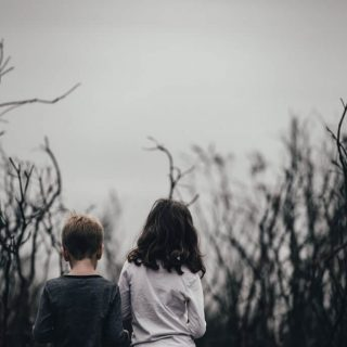 ¿Cómo puedo ayudar a mi hijo con depresión?