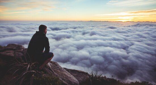 Reducir el estrés para mejorar nuestra salud