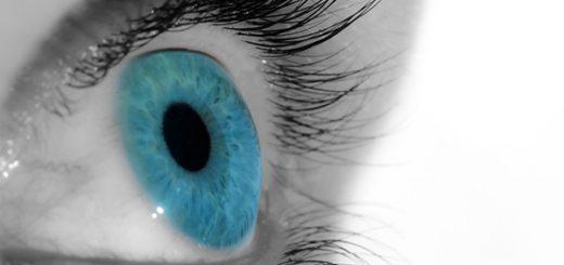 Podría la tecnología CRISPR curar una ceguera rara