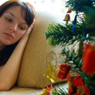 depresion-navidad