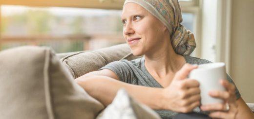Eficacia biológica: las ventajas de estar enfermo