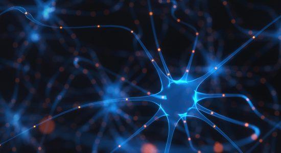 ¿Por qué es difícil diagnosticar una polineuropatía desmielinizante inflamatoria crónica (PDIC)?