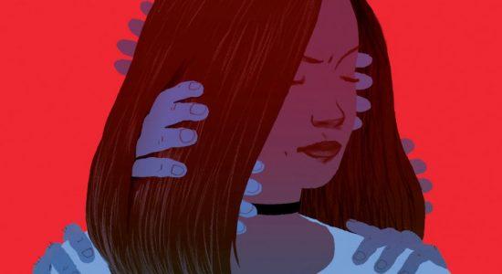 El abuso sexual en la investigación médica: ¿Cómo se puede hacer justicia?