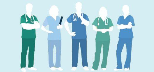 enfermera-especialista-atención médica