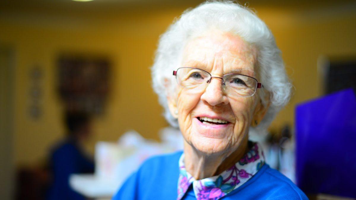 Las abuelas de Nueva Zelanda impulsan la cobertura de medicamentos para la atrofia muscular espinal