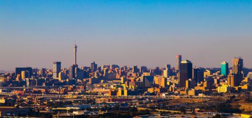 johannesburg_sudafrica