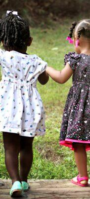ICYMI: Crece preocupación en el Reino Unido por casos recientes de COVID-19 emergente en niños