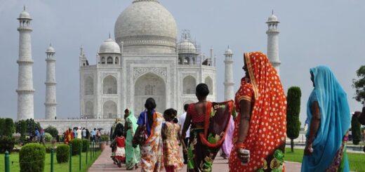 defensores EERR, India