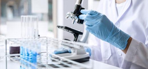 terapia génica, pacientes Huntington