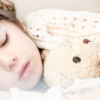 HETLIOZ para síndrome de Smith-Magenis