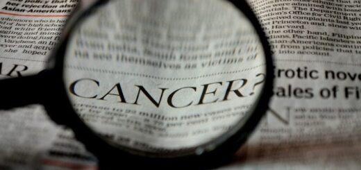 cáncer, pacientes, pandemia