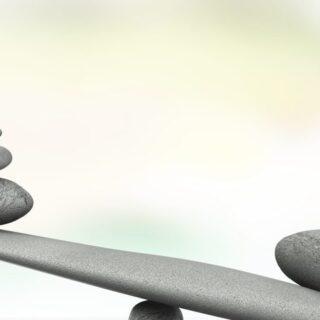 equilibrio, enfermedad de Fabry