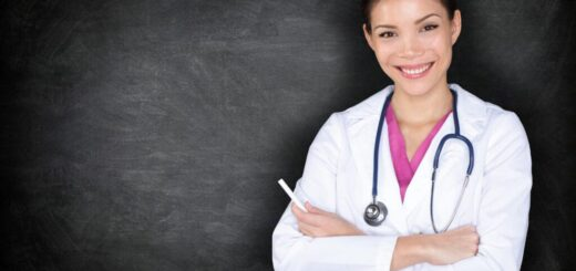 Aula rara: Enfermedad meningitis meningocócica