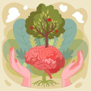 salud mental, vinculación cuerpo