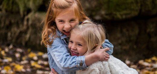 Por qué niños mejor protegidos COVID-19