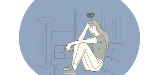¿Cómo controlar el estrés?
