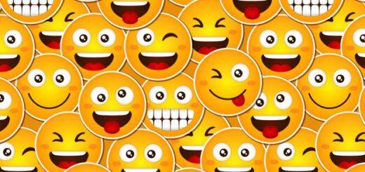 Bienestar emocional: Cómo tener un buen estado de ánimo