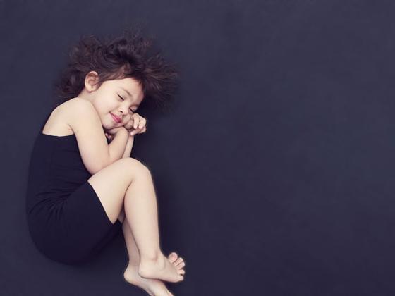 Enuresis nocturna: ¿por qué moja la cama?