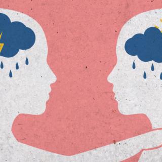 qué es la empatía