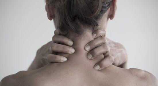 El estrés acumulativo, ¿qué es y qué efectos tiene?