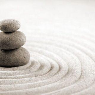 Manejar el estrés en tiempos de crisis: los tres conceptos japoneses