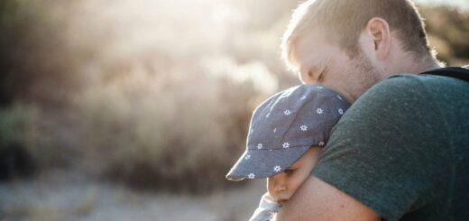 La historia de Jaxson: Viviendo con el complejo de esclerosis tuberosa (ET)