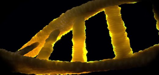 La terapia génica Txnip es prometedora para la retinosis pigmentaria